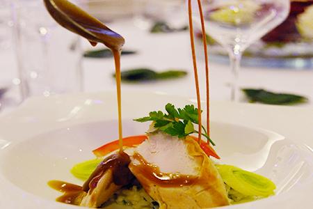 Carinthia Food Blog